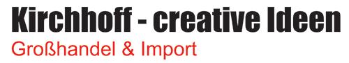 Kirchhoff – creative Ideen